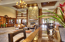 Eastern Oregon Hotels And Lodging
