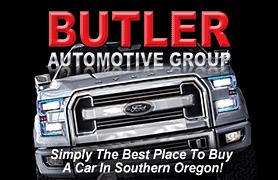 Medford Car Dealers >> Southern Oregon Businesses